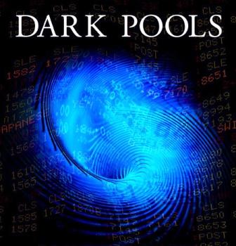 Dark pool trading crypto