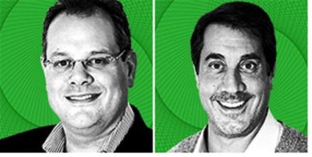 top fintech bankers