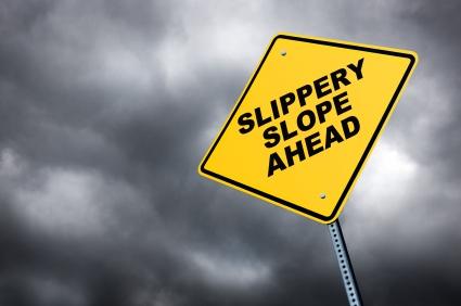 oil-global-macro-slippery-slope