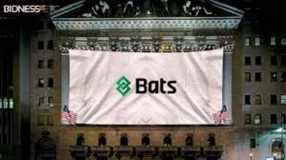 BATS-global-IPO-marketsmuse