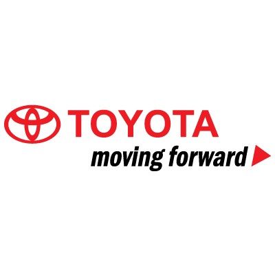 toyota-debt-deal-minority-brokerdealer