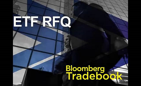bloomberg-etf-rfq-marketsmuse