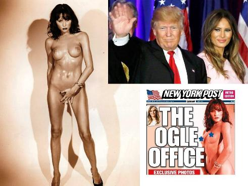 melania-trump-head-dept-of-sex