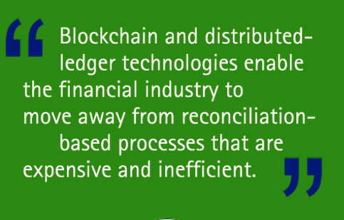 blockchain-equities-ats-overstock