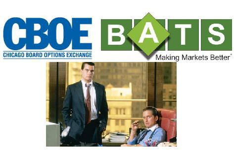 cboe-bats-merger-rumor