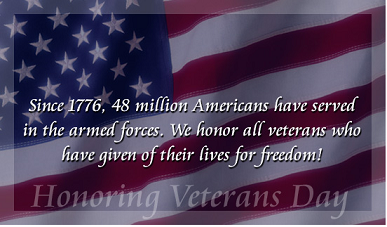 mischler-veteran-owned-broker-dealer-veterans-day
