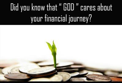 biblically-responsible-sin-free-etf-marketsmuse
