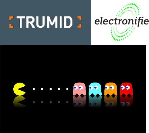thiel-ebond-trumid-acquires-electronifie