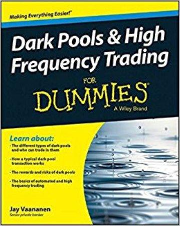 alpha-trading-labs-hft-marketsmuse