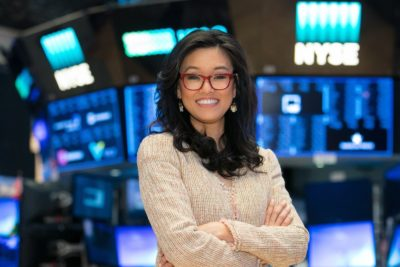 betty-liu-nyse