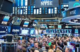 MEMX challenges NYSE NASDAQ
