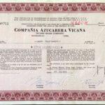 trump-shareholder-lawsuits-cuba
